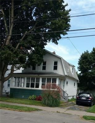 Photo of 123 West Spruce Street, East Rochester, NY 14445