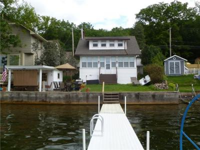 Photo of 5944 East Lake Road, Conesus, NY 14435