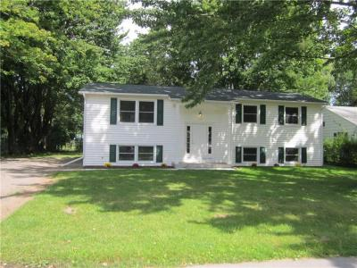 Photo of 135 Frazier Street, Sweden, NY 14420