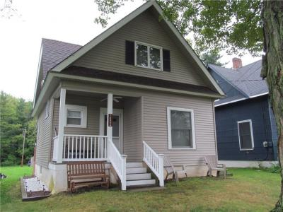 Photo of 14844 Lake St Extension, Sterling, NY 13064
