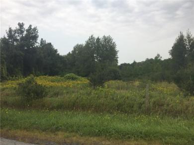 Little Canada Road, Bethany, NY 14054
