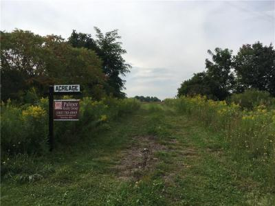 Photo of Price/ Cleary Road, Livonia, NY 14487