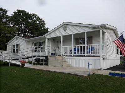 Photo of 22 Picture Book Park, West Bloomfield, NY 14585