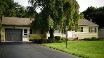 Photo of 86 Creek Hill Lane, Penfield, NY 14625