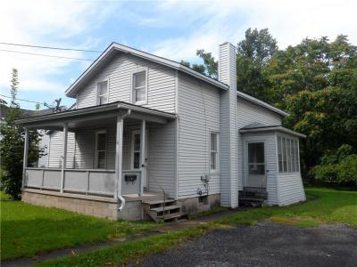 Photo of 16 Barker Street, Seneca Falls, NY 13148