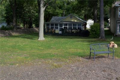 Photo of 5300 Picketts Cove, Richmond, NY 14471