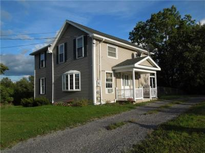 Photo of 3779 State Route 14a, Geneva Town, NY 14456