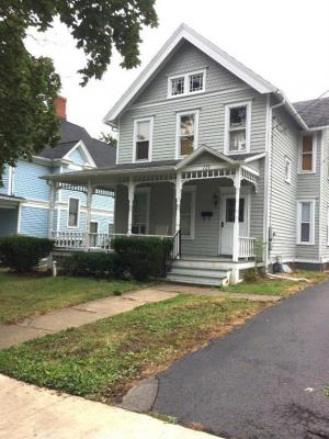 Photo of 229 William St Street, Geneva City, NY 14456