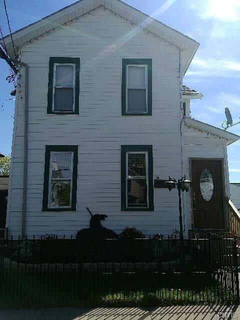 10 Cross Street, Auburn, NY 13021
