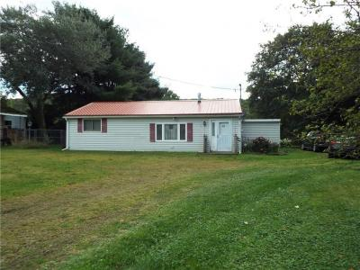 Photo of 8891 State Route 417, Genesee, NY 14754