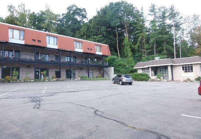 7323 Pittsford Palmyra Road, Perinton, NY 14450