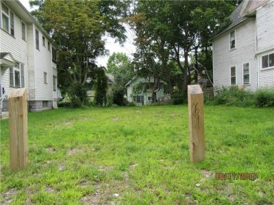 Photo of 69 Thorndale Terrace, Rochester, NY 14611
