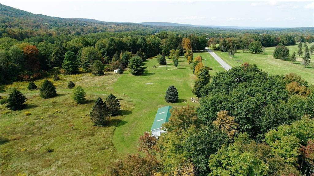 5920 County Road 16, Angelica, NY 14711