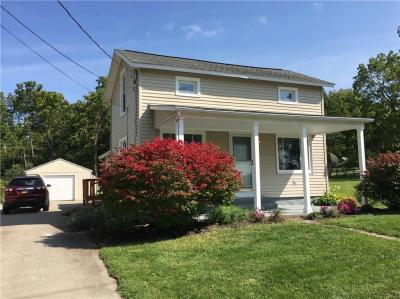 Photo of 11 West Avenue, Livonia, NY 14487
