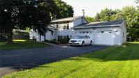 6115 Big Tree Road, Livonia, NY 14487