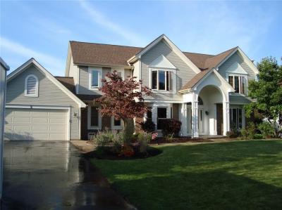 Photo of 8 Westfield Commons, Penfield, NY 14625