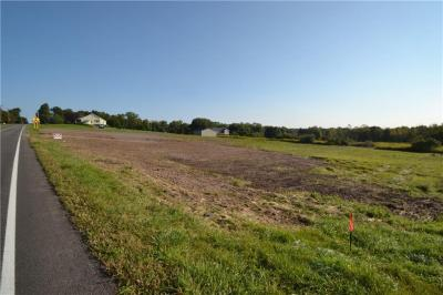 Photo of Lot D-3 Wayneport, Macedon, NY 14502