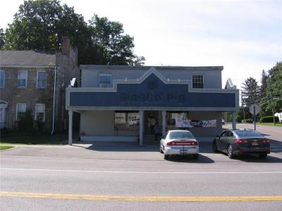 Photo of 3090 Main Street, Caledonia, NY 14423