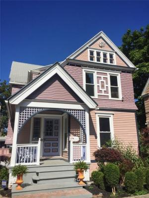 Photo of 40 Canfield Place, Rochester, NY 14607