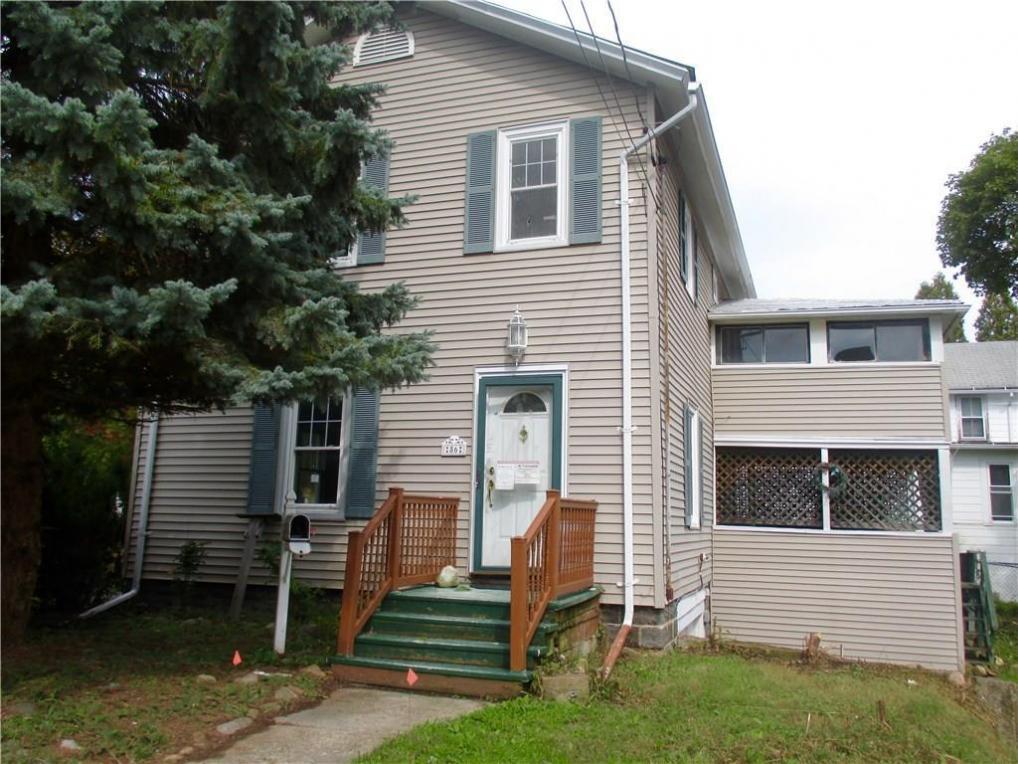 86 Colt Street, Geneva City, NY 14456