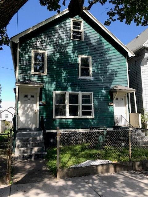 62 Ontario Street, Rochester, NY 14605