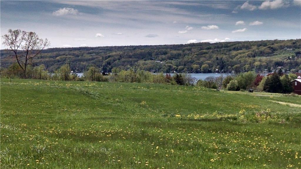3 Keuka View Estates Road, Milo, NY 14527