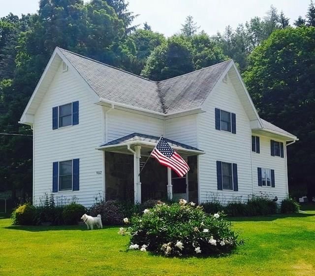 9002 State Route 21, Fremont, NY 14826
