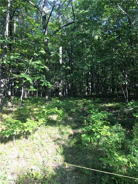 000 View Board Rd, Middlesex, NY 14507