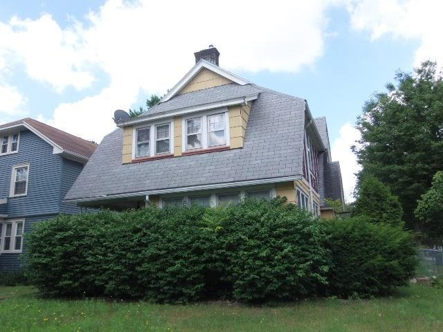 179 Versailles, Rochester, NY 14621