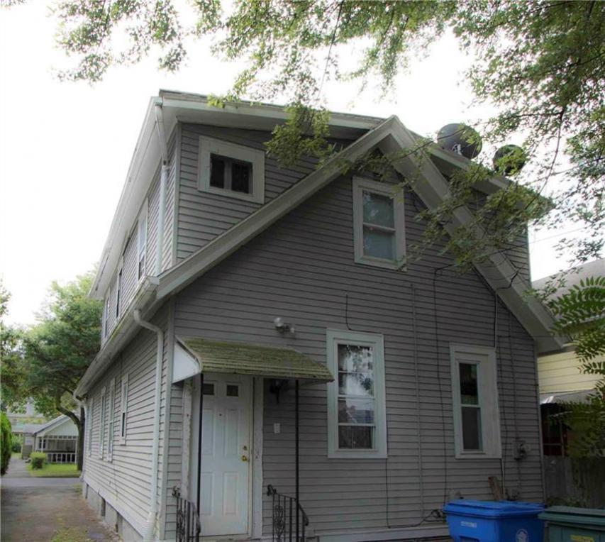 324 Magnolia Street, Rochester, NY 14611
