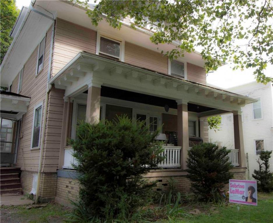 194 Grand Avenue, Rochester, NY 14609