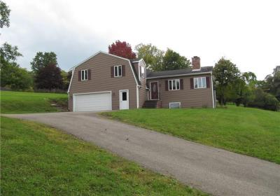 Photo of 63 Sayles Street, Alfred, NY 14802