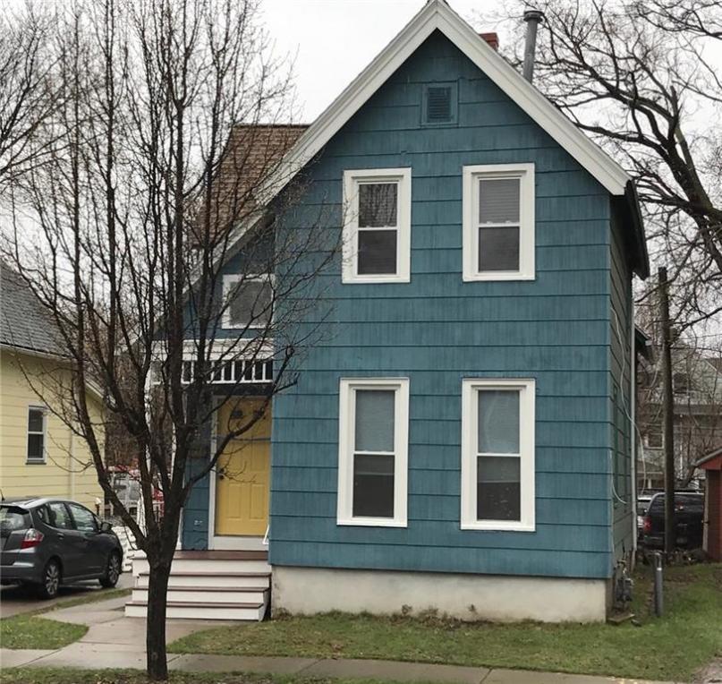 226 Henrietta Street, Rochester, NY 14620