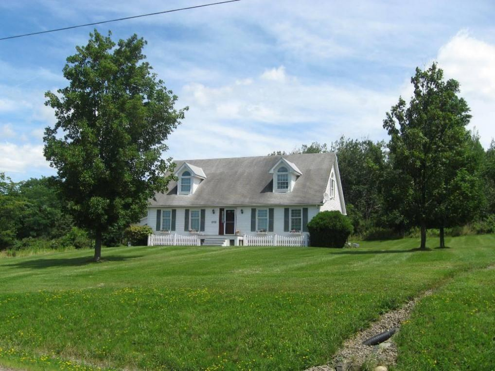 9738 Grove Springs Road, Wayne, NY 14840