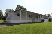 4795 E Lake Rd #31, Livonia, NY 14487