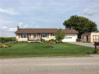 2169 Coverdale Road, Leicester, NY 14481