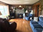 2169 Coverdale Road, Leicester, NY 14481 photo 1