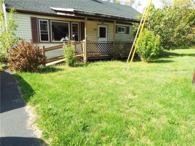 2845 Route 16 North, Olean Town, NY 14760
