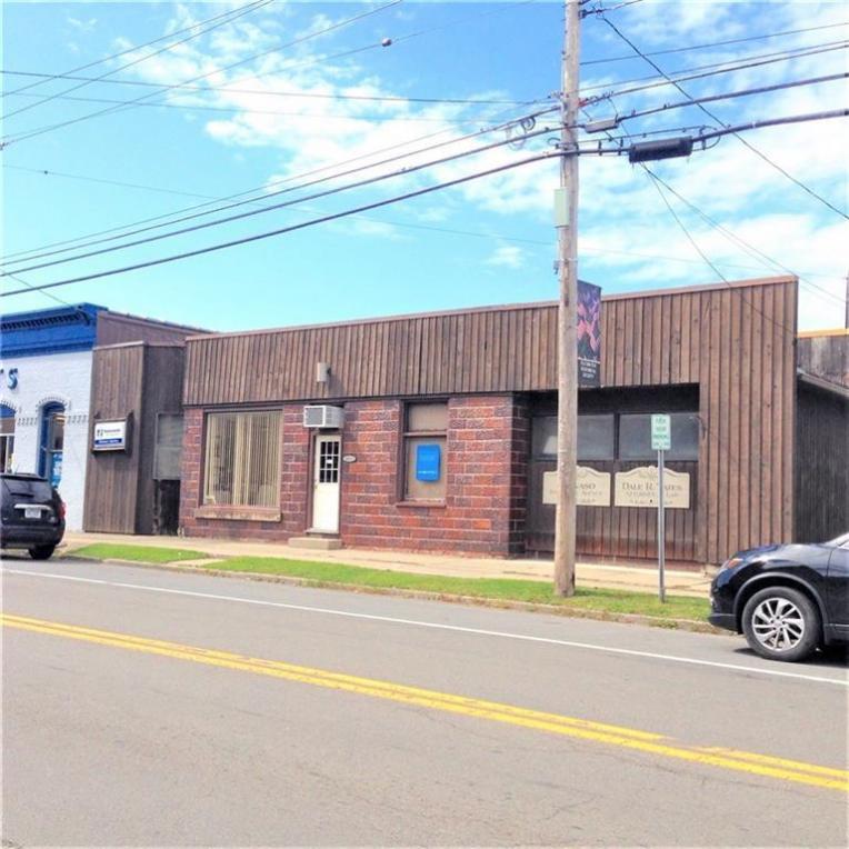 8941 North Seneca Street, Brutus, NY 13166
