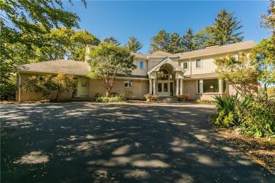 Photo of 580 Allens Creek Road, Pittsford, NY 14618