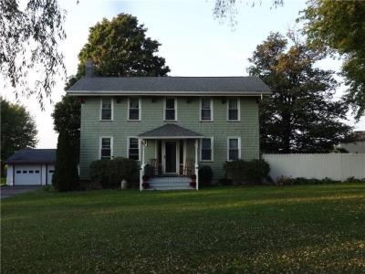 Photo of 3038 State Route 5 And 20, Hopewell, NY 14561