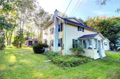 Photo of 2 Catherine Street, Geneva City, NY 14456