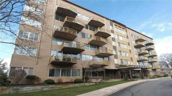 1400 East Avenue #Un305, Rochester, NY 14610