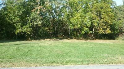 Photo of 4556 Sylvan Rd, Gorham, NY 14424
