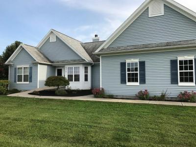 Photo of 6012 Lillypond Way, Ontario, NY 14519