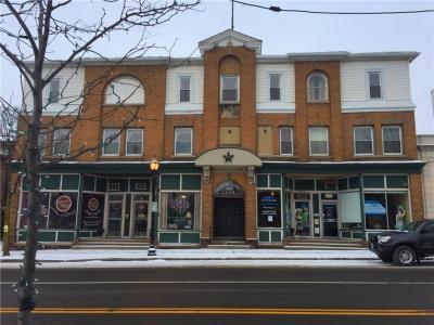 Photo of 131 Union Street South, Ogden, NY 14559