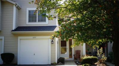 Photo of 1097 Cane Patch, Webster, NY 14580