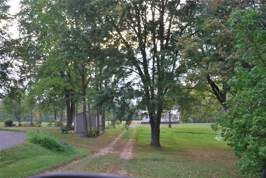 6181 Willow Drive, Williamson, NY 14589