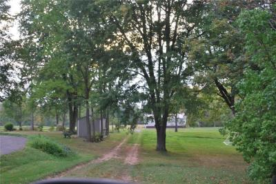 Photo of 6181 Willow Drive, Williamson, NY 14589