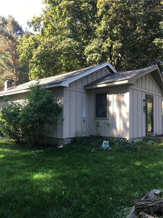 6120 State Route 19a, Genesee Falls, NY 14427